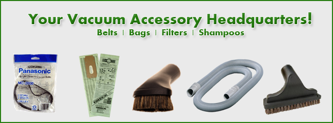 Your Accessory Headquarters!